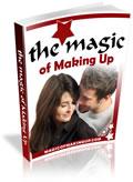 Magic_of_making_up